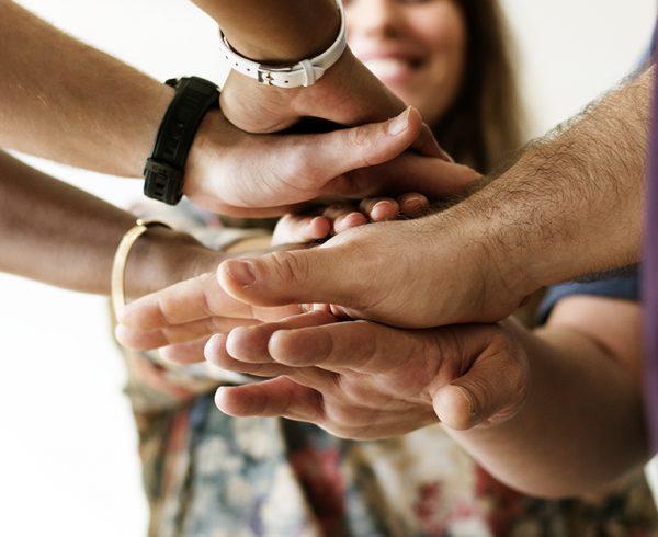 Communication et marketing pour les associations et fondations