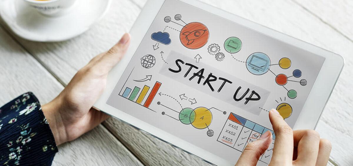CES 2021 des startups françaises en première ligne