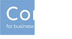Comm for business gère la communication et le marketing des petites et moyennes entreprises