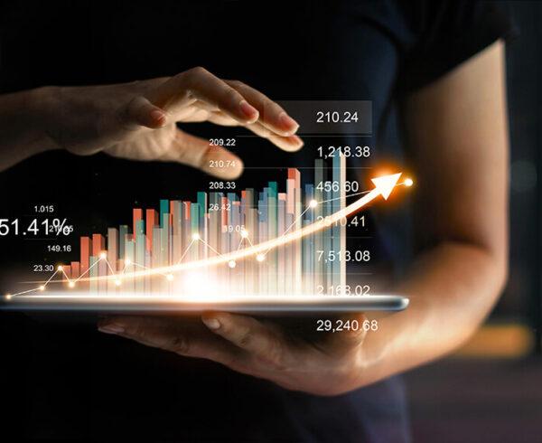 Les 10 secteurs d'activité en vogue en 2021